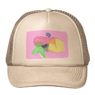 After a Long Drive Trucker Hat