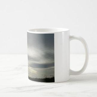 After a Spring Storm Coffee Mug