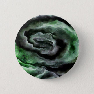 After A Storm Comes A Calm Pinback Button