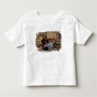 After Dinner, 1888 Toddler T-shirt