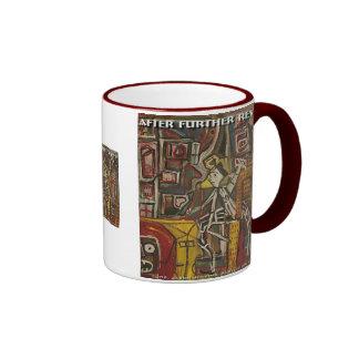 after further review ringer mug