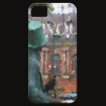 After having sat there for more than 50 years Hans iPhone SE/5/5s Case