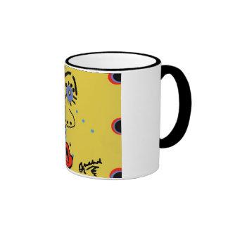After Shock mug
