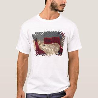 After The Ball, 1869 T-Shirt