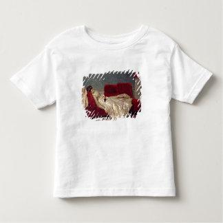 After The Ball, 1869 Toddler T-shirt