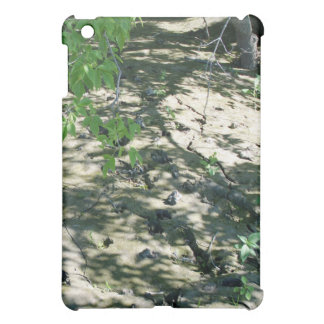 After The Flood iPad Mini Case
