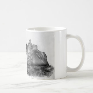 After the Flood Mug