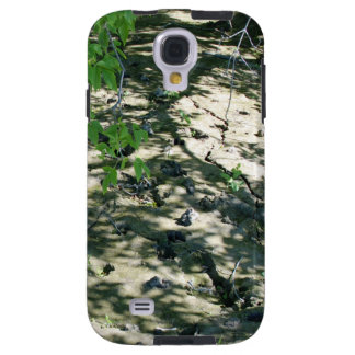 After The Flood Samsung Galaxy S4 Case