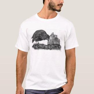 After the Flood T-Shirt