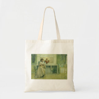 After the Prom Tote Bag