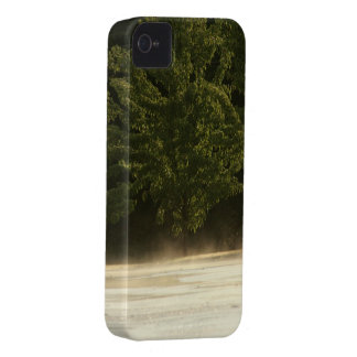 After the Rain Case-Mate iPhone 4 Cases