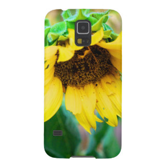 After the Rain Cases For Galaxy S5