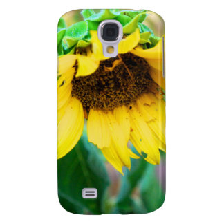 After the Rain Galaxy S4 Cover