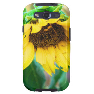 After the Rain Samsung Galaxy SIII Cases