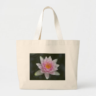 After the rain tote tote bags