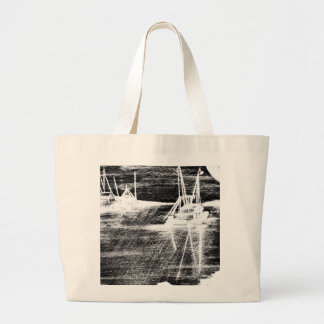 After the rain totebag bags