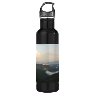 After The Rain Water Bottle