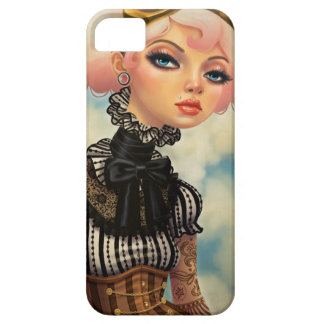 After the Rapture iPhone 5 Case