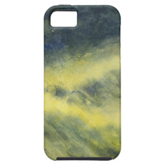After The Storm iPhone 5 Cover