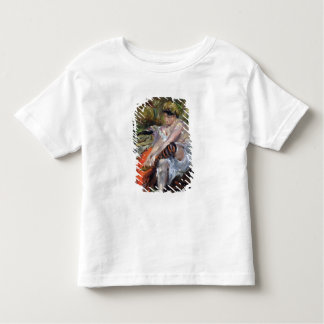 After The Swim, 1906 Toddler T-shirt