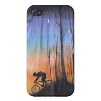 After work cases for iPhone 4