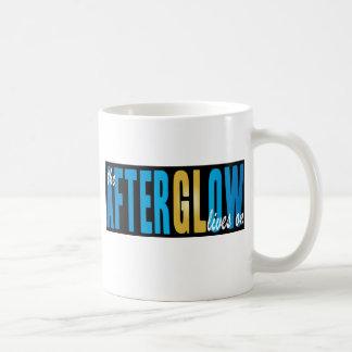 Afterglow Mug #5
