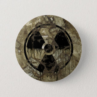 AFTERMATH BUTTON