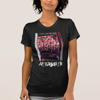 Aftermath T Shirt