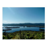 Afternoon in Blue Mountain Post Cards