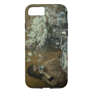 Afternoon Tea iPhone 8/7 Case