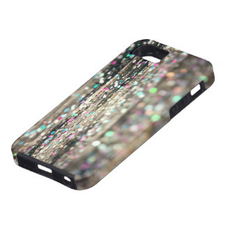 Afterparty iPhone 5 Cases