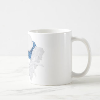 AfterTheParty041410 Coffee Mug