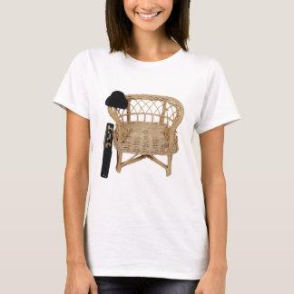 AfterWork032309 T-Shirt