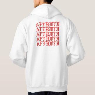 AFTRMTH Hoodie