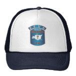 AFVN MESH HATS