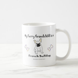 ag5FrenchBulldogWt.jpg Mugs