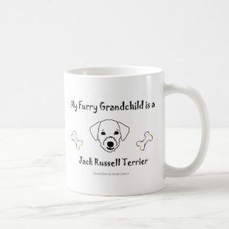 ag5JackRussellWirehair.jpg Coffee Mug