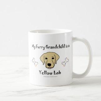 ag5YellowLab.jpg Coffee Mug