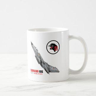 AG 51 Immelmann Tornado IDS NTM 2008 Classic White Coffee Mug