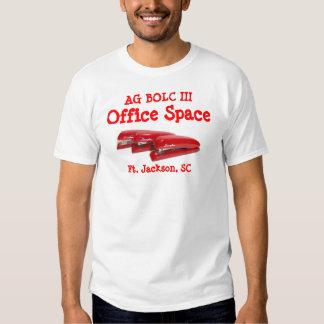 AG Office Space Tee Shirt