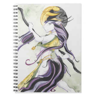 Against All Opposing Forces Notebook
