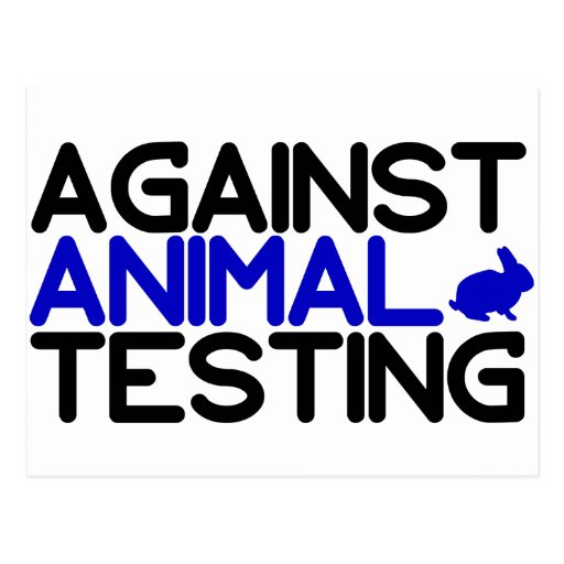 essay on animal testing conclusion Animal testing should be banned essay 1238 words | 5 pages every year in laboratories, hundreds, upon thousands, upon millions of animals are used, abused, plagued, diseased, and mercilessly killed for testing.