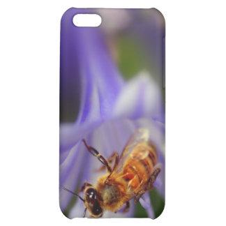 agapanthus africanus iPhone 5C case