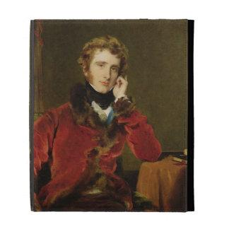 Agar-Ellis de George James Welbore, más adelante 1