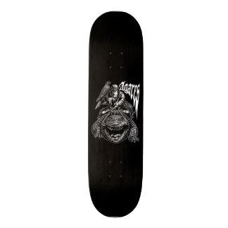 Agares Skateboard