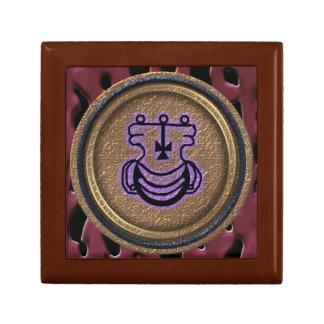 agares spirit box jewelry box