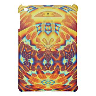 Agaroth V Case For The iPad Mini
