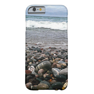 Agate beach 1 barely there iPhone 6 case