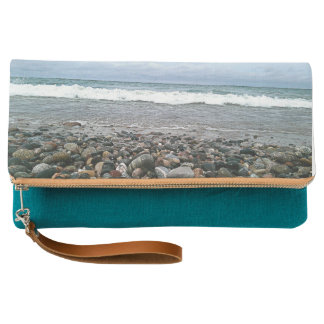 Agate beach 1 clutch