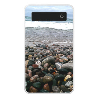 Agate beach 1 power bank